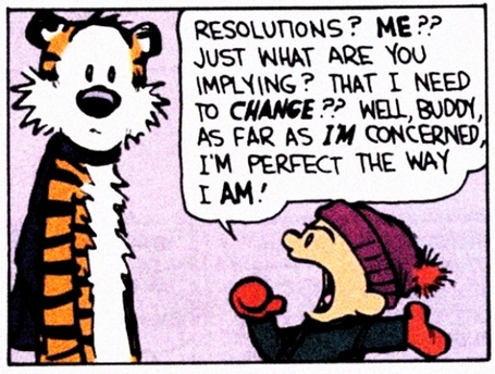 new years reflections and resolutions
