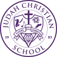 Judah Christian School