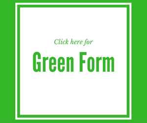 Green Form Button