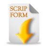 Current GOLD SCRIP form